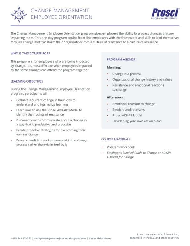 thumbnail of Employee-Orientation