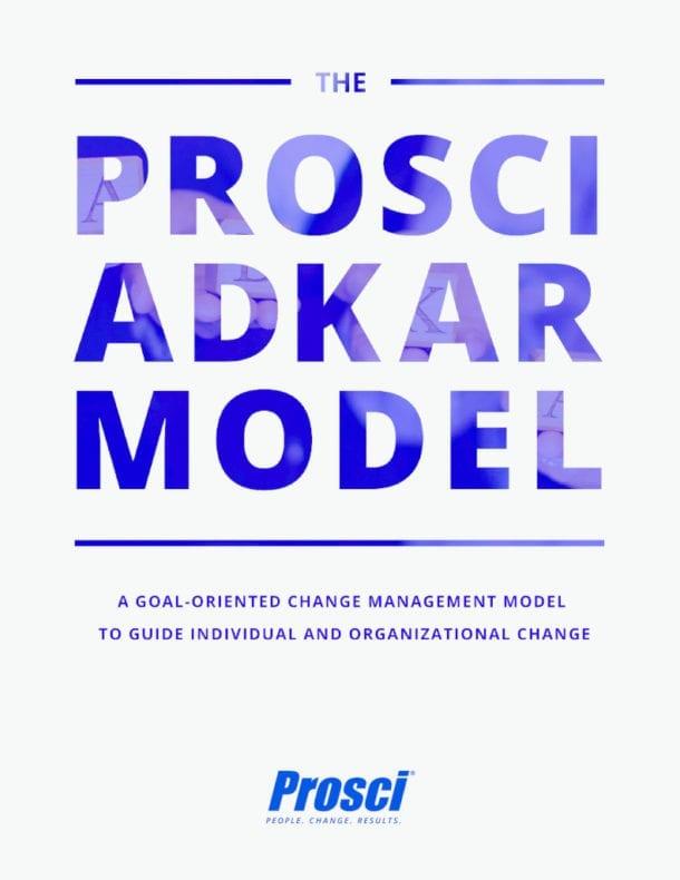 thumbnail of The-Prosci-ADKAR-Overview-eBook