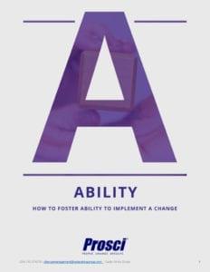 thumbnail of ADKAR-Ability-eBook