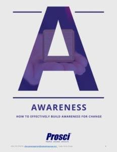 thumbnail of ADKAR-Awareness-eBook