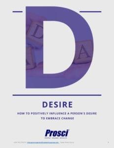 thumbnail of ADKAR-Desire-eBook