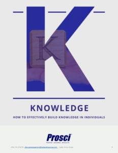 thumbnail of ADKAR-Knowledge-eBook
