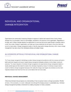 thumbnail of Integrated_individual_and_organizational_change_management