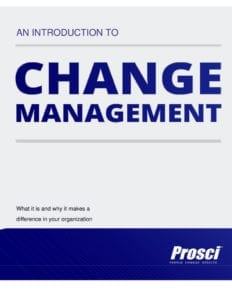 thumbnail of Introduction_to_Change_Management